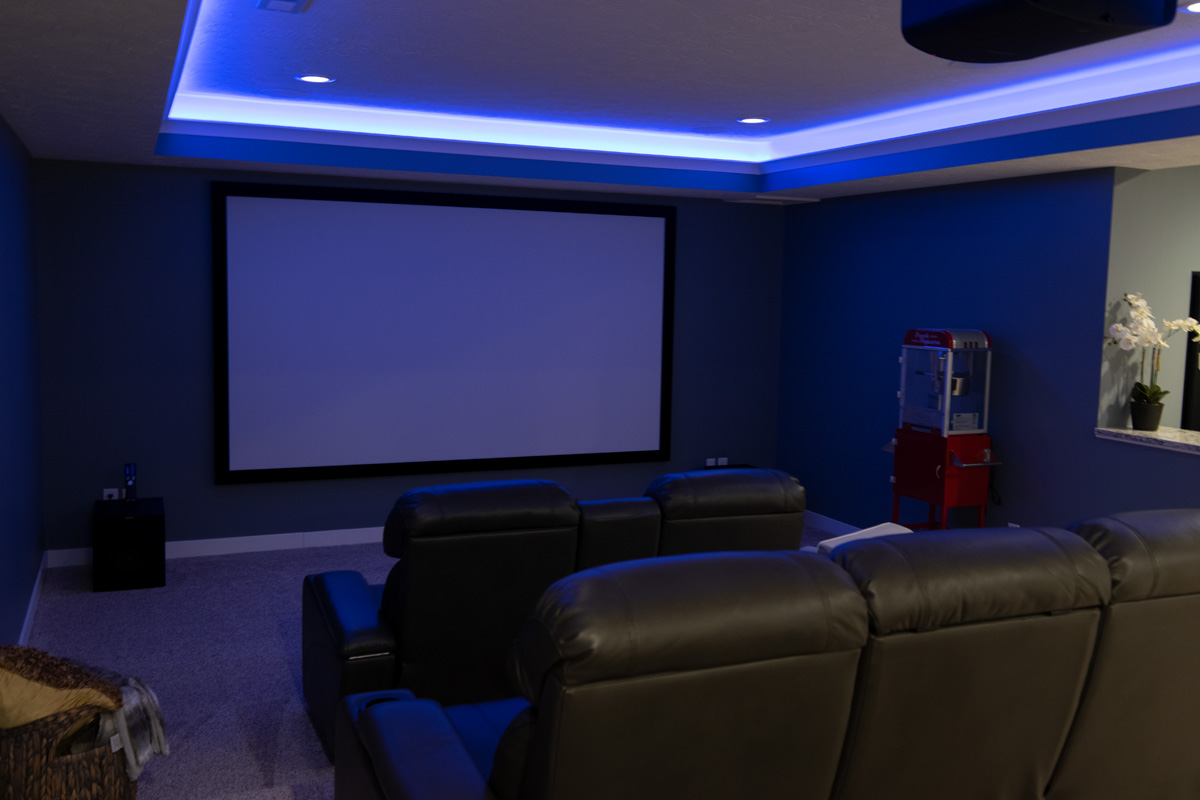 Home-Theater-1